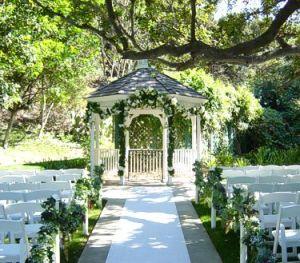 outdoor_wedding_locations