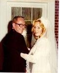 Papa and Cathy8-12-78