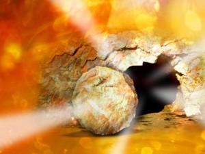 12097112-jesus-resurrection