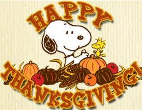 thanksgiving-event