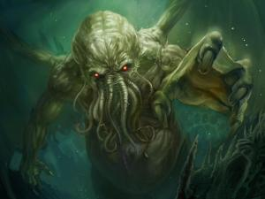 1000px-cthulhu_rising_by_somniturne1