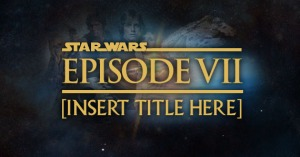 Star-Wars-Episode-7-VII-Logo