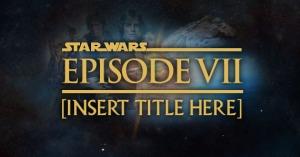 Star-Wars-Episode-7-VII-Logo