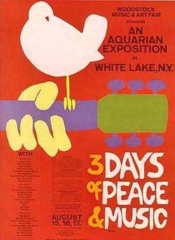250px-Woodstock_poster